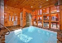 Tennessee Cabins With Pools-2 Bedroom Cabin With Private Indoor Pool And Sauna – TripAdvisor   Gatlinburg  Cabin Rentals, Cabins In Gatlinburg Tn, Tennessee Cabins