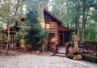 Cabins In Brown County Indiana-Nashville, IN – Missing The Hoosier Forest And Hills!   Indiana Vacation, Brown  County Indiana, Brown County