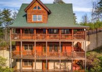 Pigion Forge Cabins-Pigeon Forge Cabins – Cinema Six