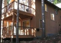 Cabins At Strawberry-Cabin Rentals Strawberry For 2020: Find Cheap $170 Cabins Rentals    Travelocity