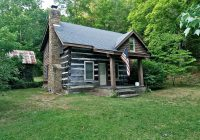 Cabins In Brown County Indiana-Storybrook Log Cabin – Brown County Log Cabins