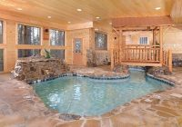 Tennessee Cabins With Pools-Luxury Cabin Rentals   Beautiful Cabins, Tennessee Cabins, Gatlinburg Cabins