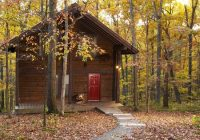 abe martin lodge updated 2019 room prices motel reviews Brown County State Park Cabins