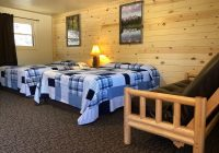 mountain view lodge cabins 2019 room prices deals reviews Mountain View Lodge And Cabins