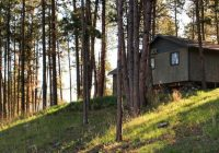mountain view lodge cabins in hill city south dakota cabin rates Mountain View Lodge And Cabins