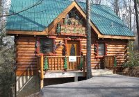 smoky mountains pet friendly cabins for rent cabin rentals Smoky Mountain Cabins Gatlinburg